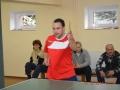 tenisIX004